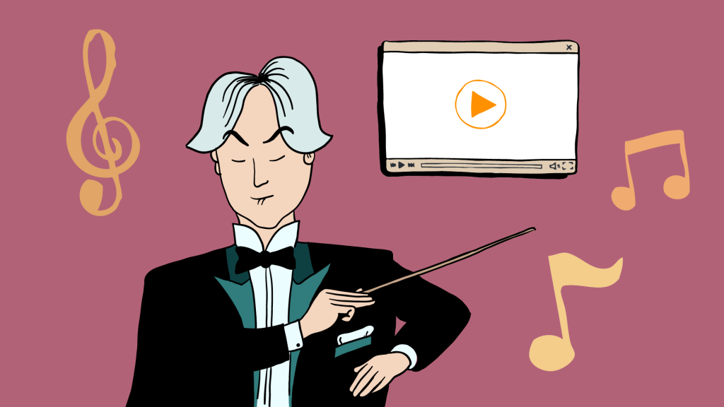 Illustrations_02_Blog_Video-explicative_Musique-01