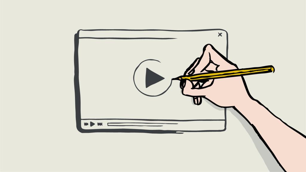 Illustrations_05_Blog_Video-explicative_Pourquoi-Video-01