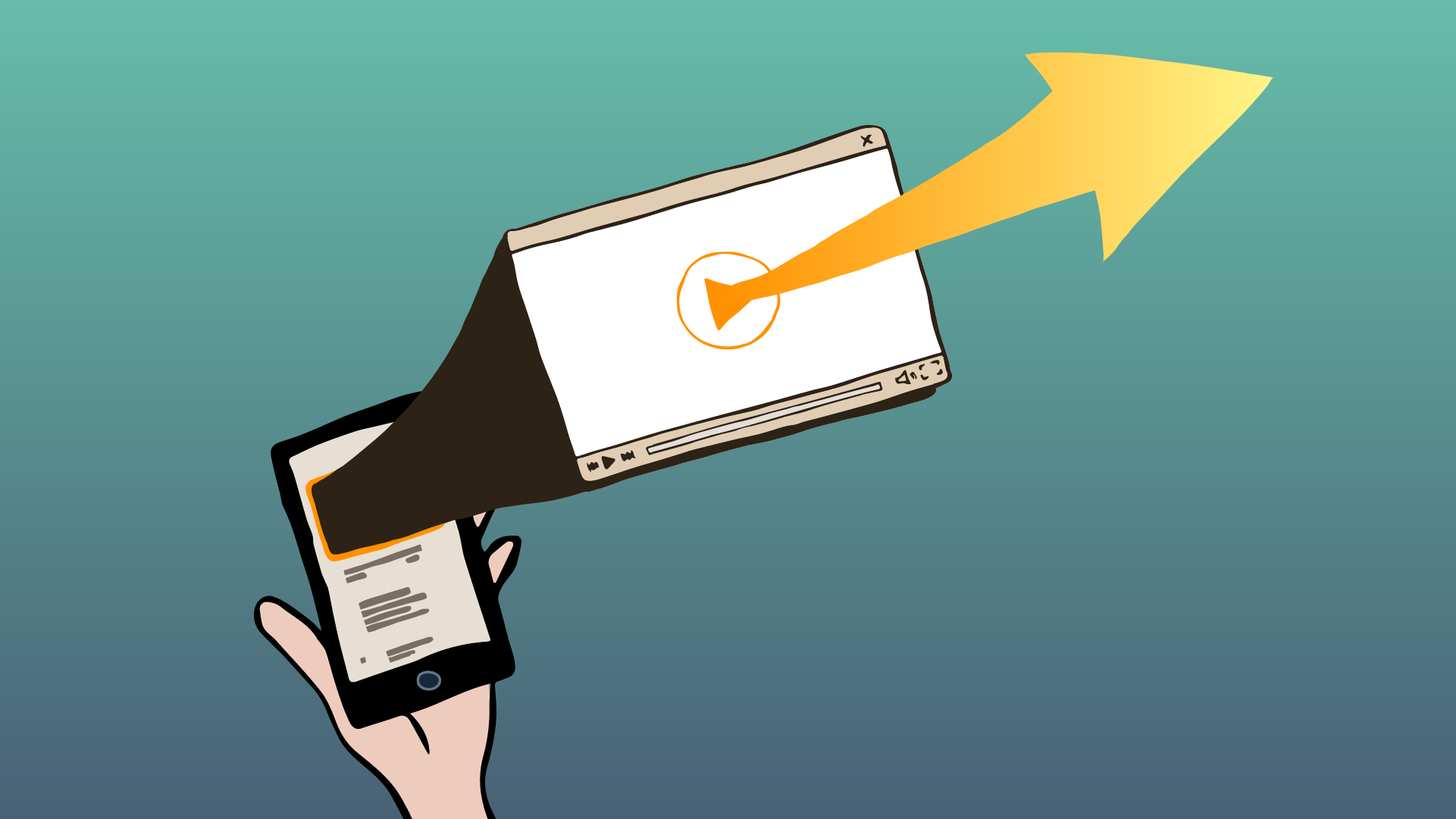 Illustrations_12_Blog_Video-explicative_Impactante-01