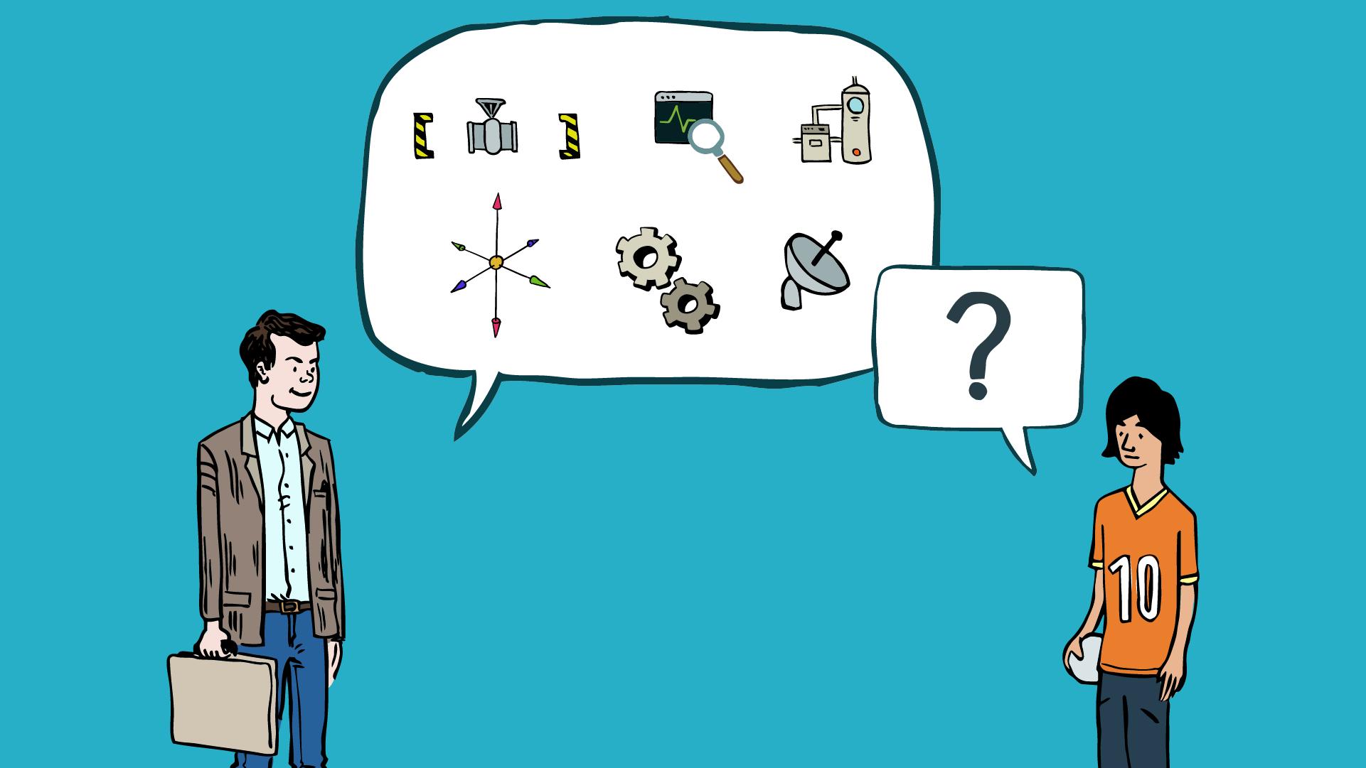 Illustrations_13_Blog_Video-explicative_Jargon-01